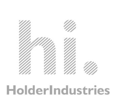 HolderIndustries
